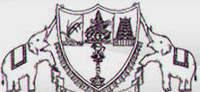 S.T.Hindu College