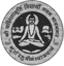 Shree Dakshinamurti Vinay Mandir
