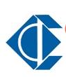 Top Institute C-Edge College, Dimapur. Nagaland. details in Edubilla.com