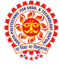 SURYA POLITECHNIC FOR ENGINEERING & TECHNOLOGY