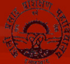K. P. Training College