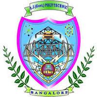 S.J.Polytechnic(Govt)