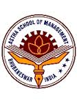 Astha School Of Managment