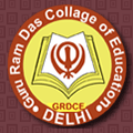 Top Institute GURU RAM DASS COLLEGE OF EDUCATION details in Edubilla.com