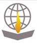 Vibodha Educational Services