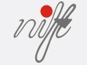 National Institute of Fashion Technology,Jodhpur