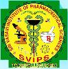 SRI VASAVI INSTITUTE OF PHARMACEUTICAL SCIENCES
