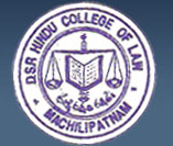 D.S.R. Hindu College of Law