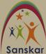 Top Institute Sanskar School details in Edubilla.com
