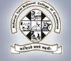 Acharya Tulsi National College of Commerce