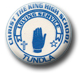 Top Institute Christ The King School details in Edubilla.com