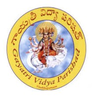 Top Institute G.V.P COLLEGE FOR DEGREE & PG COURSES details in Edubilla.com