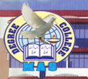 M.A.S. DEGREE COLLEGE