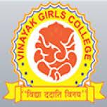 Vinayak Girls College