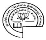 Nairs College of Education