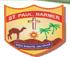 St. Pauls Sr. Sec. School Barmer