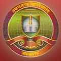 Afzalgarh Degree College
