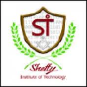 Top Institute SHETTY INSTITUTE OF TECHNOLOGY details in Edubilla.com