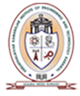 PERUNTHALAIVAR KAMARAJAR INSTITUTE OF ENGINEERING AND TECHNOLOGY