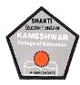 Kameshwar College of Education