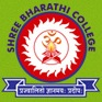 Shree Bharathi College