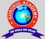 Top Institute Gurukul Academy details in Edubilla.com