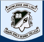 AVADH GIRLS DEGREE COLLEGE