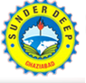 SUNDER DEEP COLLEGE OF ENGINEERING & TECHNOLOGY