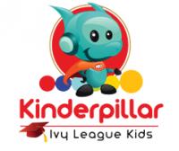 Kinderpillar Preschool