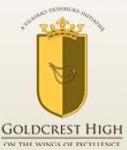 Goldcrest High