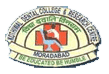 Kailash Chandra Memorial Senior Secondary School