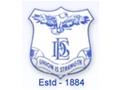 D.E.Society's Smt. Subhadra K. Jindal College of Nursing
