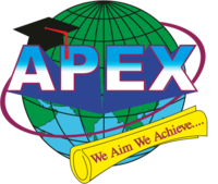 Top Institute APEX INSTITUTE OF ENGINEERING & TECHNOLOGY details in Edubilla.com