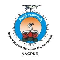 Nagpur Sharirik Shikshan Mahavidyalaya