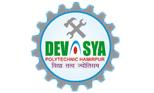 Top Institute DEVASYA POLYTECHNIC HAMIRPUR details in Edubilla.com