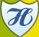 Top Institute Holy Angels' Public School details in Edubilla.com
