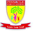 PINNACLE PUBLIC SCHOOL