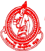 M. S. M's. College of Physical Education