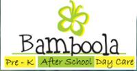 Bamboola