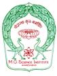 M.G.Science Institute