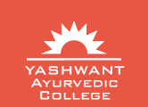 Yashwant Ayurvedic College