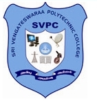 Sri Vengateshwaraa Polytechnic College
