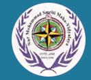 Top Institute Nur Mohammad Smriti Mahavidyalaya details in Edubilla.com