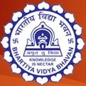 Bhavans Adarsha Vidyalaya