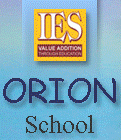 Orion School