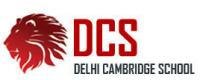 DELHI CAMBRIDGE SCHOOL