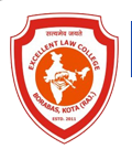 EXCELLENT LAW COLLEGE