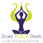 Shakti Yoga Peeth