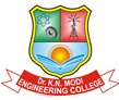 DR. K.N. MODI ENGINEERING COLLEGE