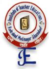 ITE Institute Of Teacher Education